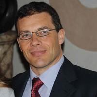 Guido Parchi