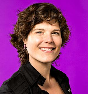 Josha van der Beek