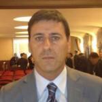 Aldo Proia